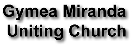Gymea Miranda Uniting Church jpg